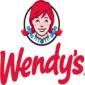 Wendy's (Bergen Blvd)