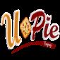 U Pie