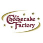 The Cheesecake Factory (Riverside)