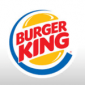 Burger King (Palisade Ave)
