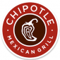 Chipotle (Englewood)