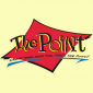 The Point Diner