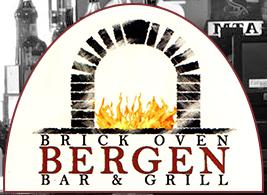 Bergen Brick Oven Bar & Grill