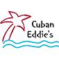 Cuban Eddie's - Dumont