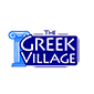 The Greek Village