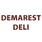 Demarest Deli