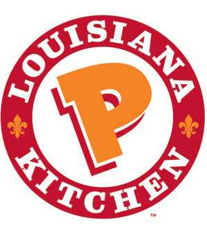 Popeyes Louisana Kitchen