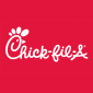 Chick-fil-A (Englewood)