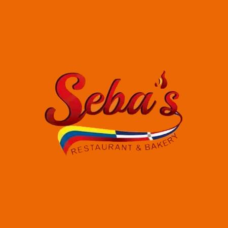 Seba's Restaurant