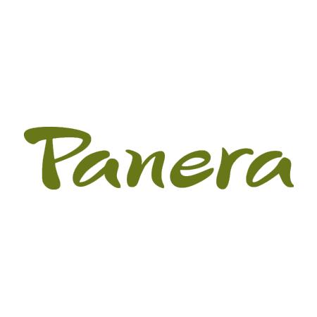 Panera Bread (Moorestown)