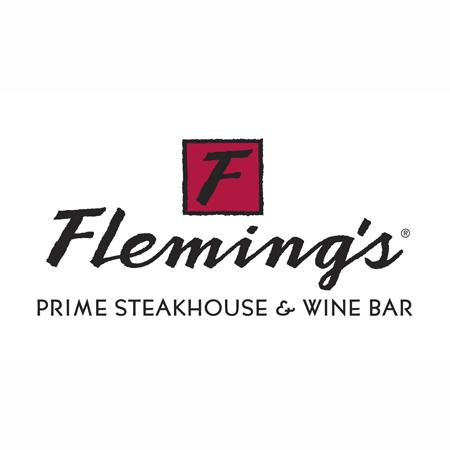 Fleming's Prime Steakhouse (Marlton)