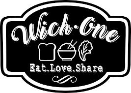 Wich-One