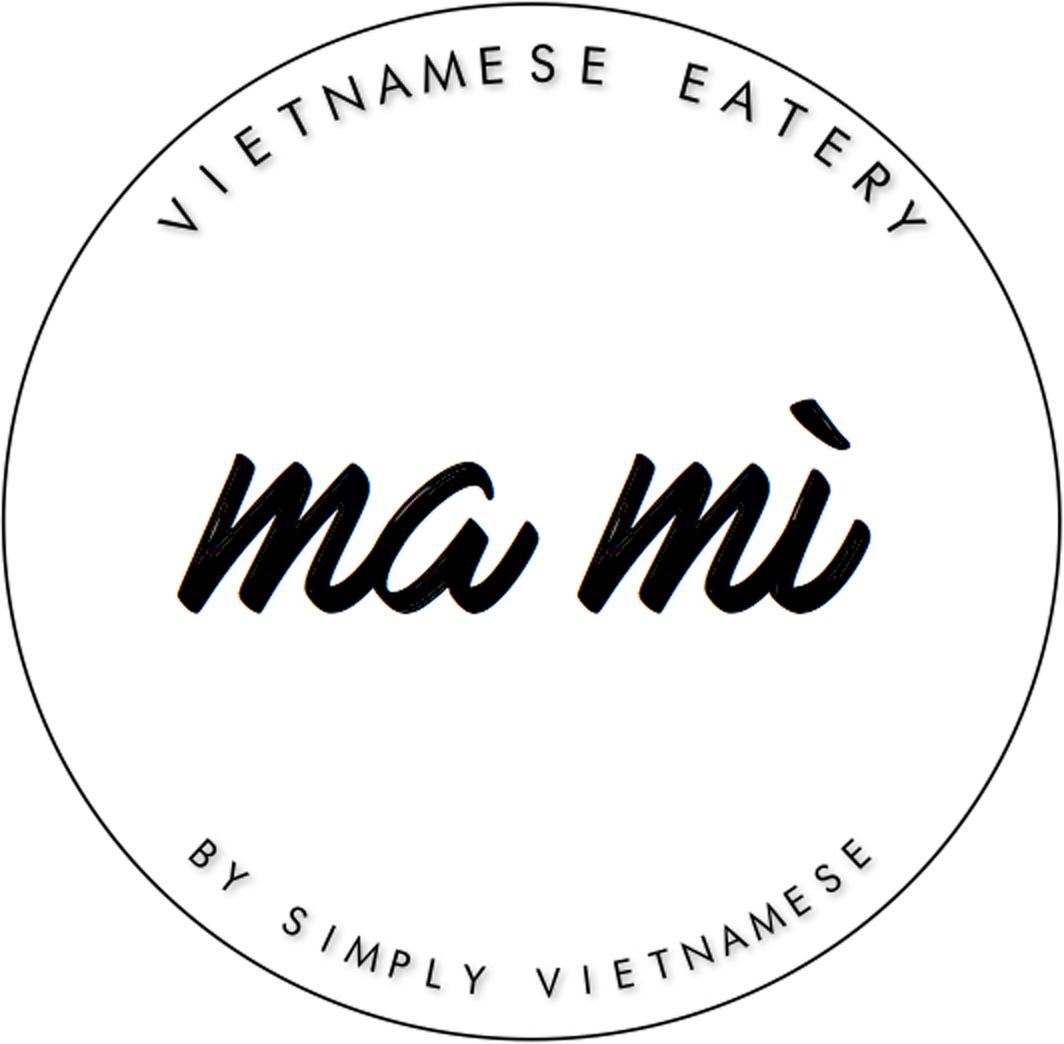 Ma Mi Eatery