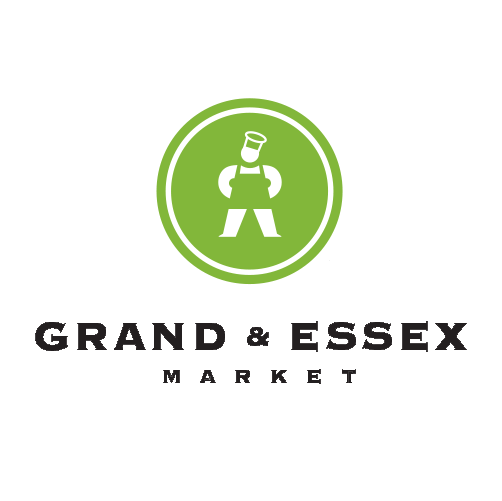 Grand and Essex Market