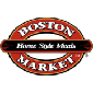 Boston Market (Fort Lee)