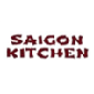 Saigon Kitchen