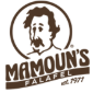 Mamoun's Falafel (Fort Lee)