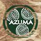 Azuma Noodle