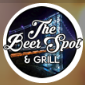The Beer Spot & Grill