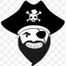 Blackbeard Ramen