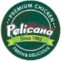 Pelicana Chicken
