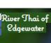 River Thai