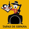Tapas de Espana