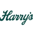 Harry's Food and Drink