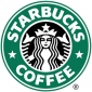 Starbucks (Fort Lee)